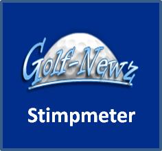 Golf-Newz Stimp Meter