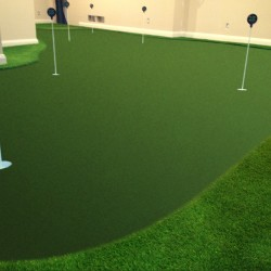 Golf Room Kentucky-new