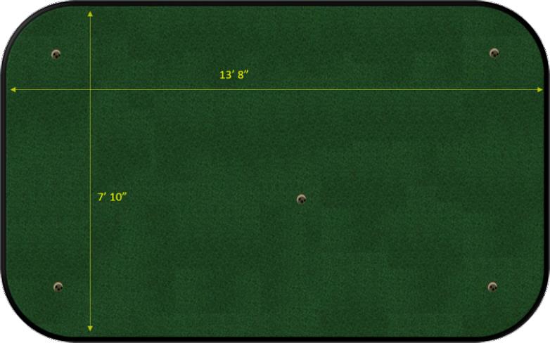 Golf-Shop-Model-802x500
