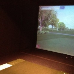 Golf-Simulator-resized-image-560x350