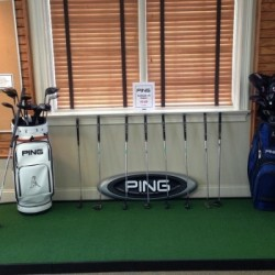 PING-Golf-Shop-resized-image-560x350