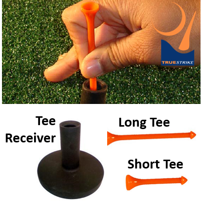 True Strike Tee System