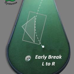 early-break-l-to-r